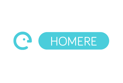 homere_rvb_site