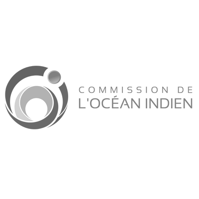 logo-commission-ocean-indien
