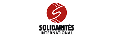 logo-solidarite-internationale