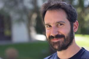 Benoit Fetiveau - Chef de projet fonctionnel