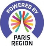 LOGO_PoweredBy_SoutenuPar