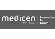 MEDICEN-nb
