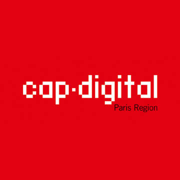 cap-digital