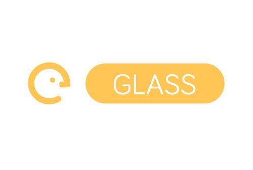 glass_rvb_site