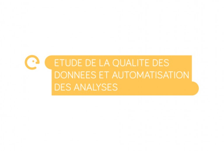 etude_qualite_donnees_automatisation_analyses_rvb_site