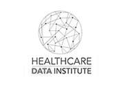 healthcare-datainstitue-nb