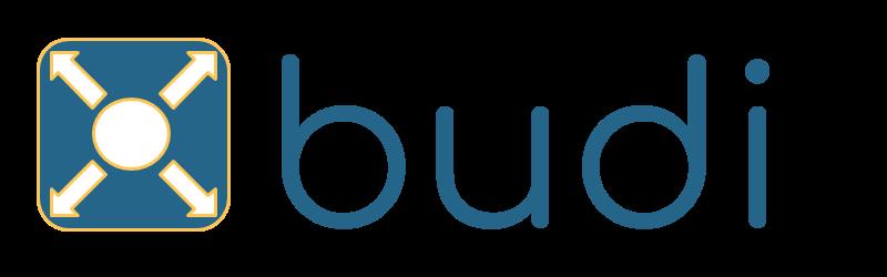logo budi (1)