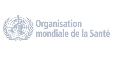 logo-oms-3