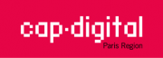 logo_Cap_Digital